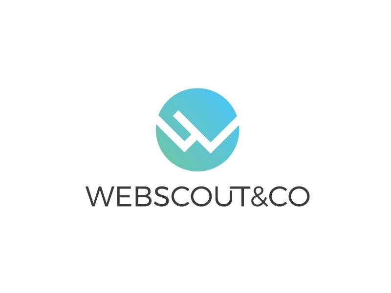 Webscout_800x600_3.jpg