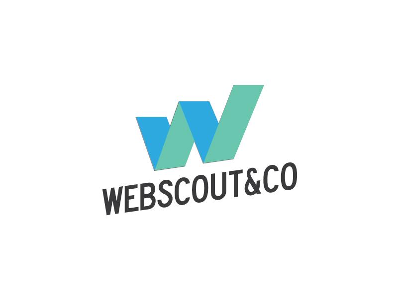 Webscout_800x600_8.jpg