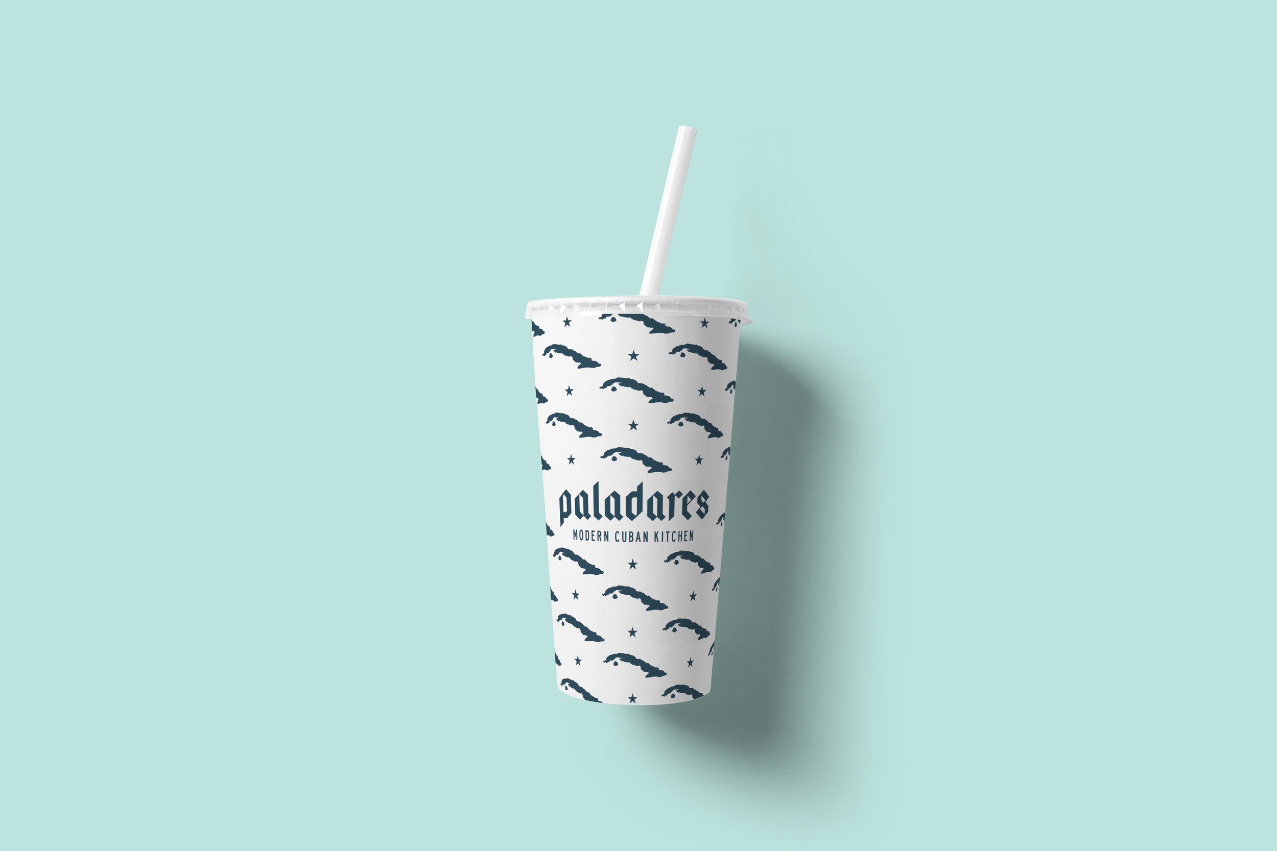 Paladares_Cup.jpg