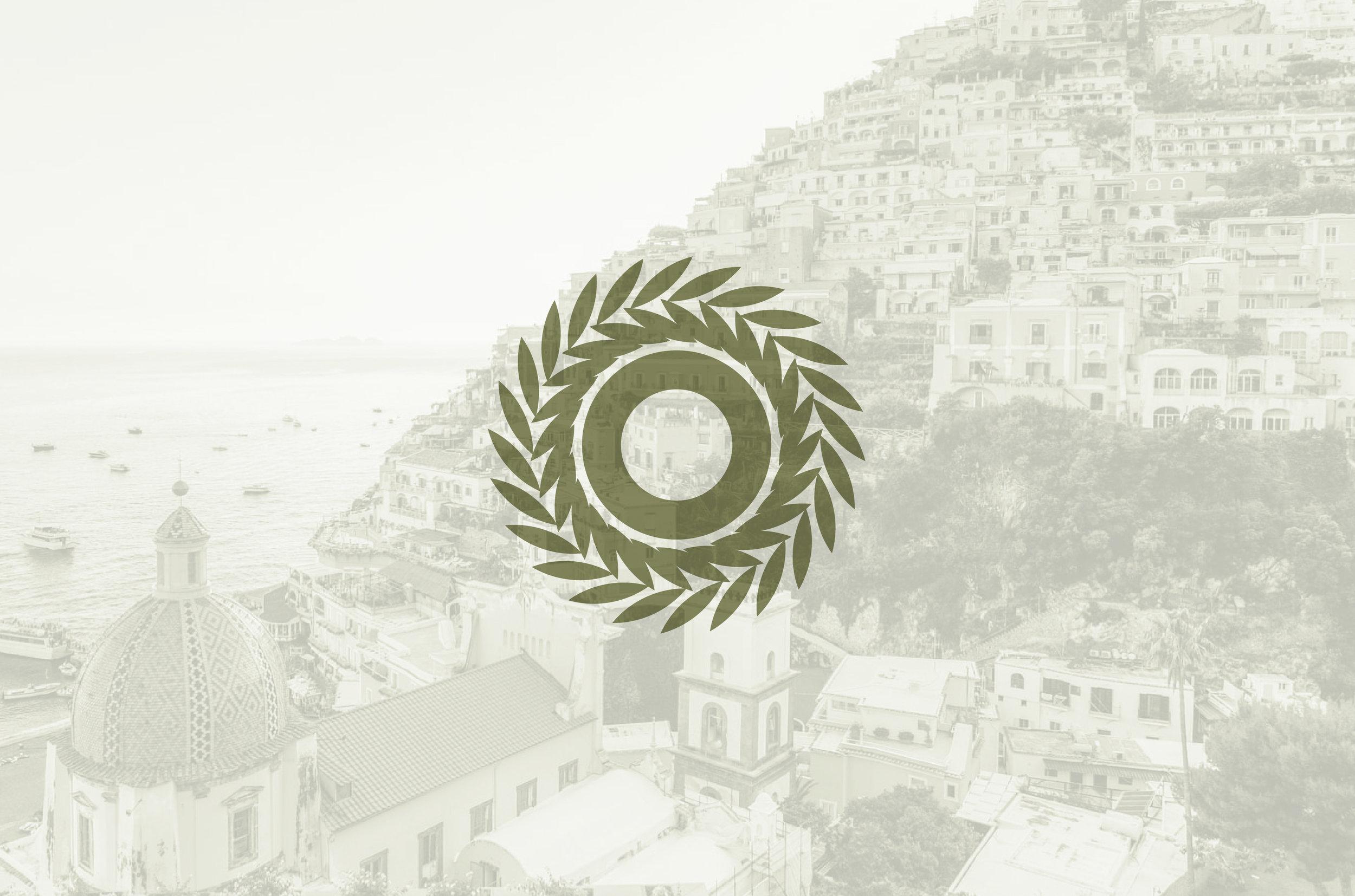 Olio_Logo-02.jpg