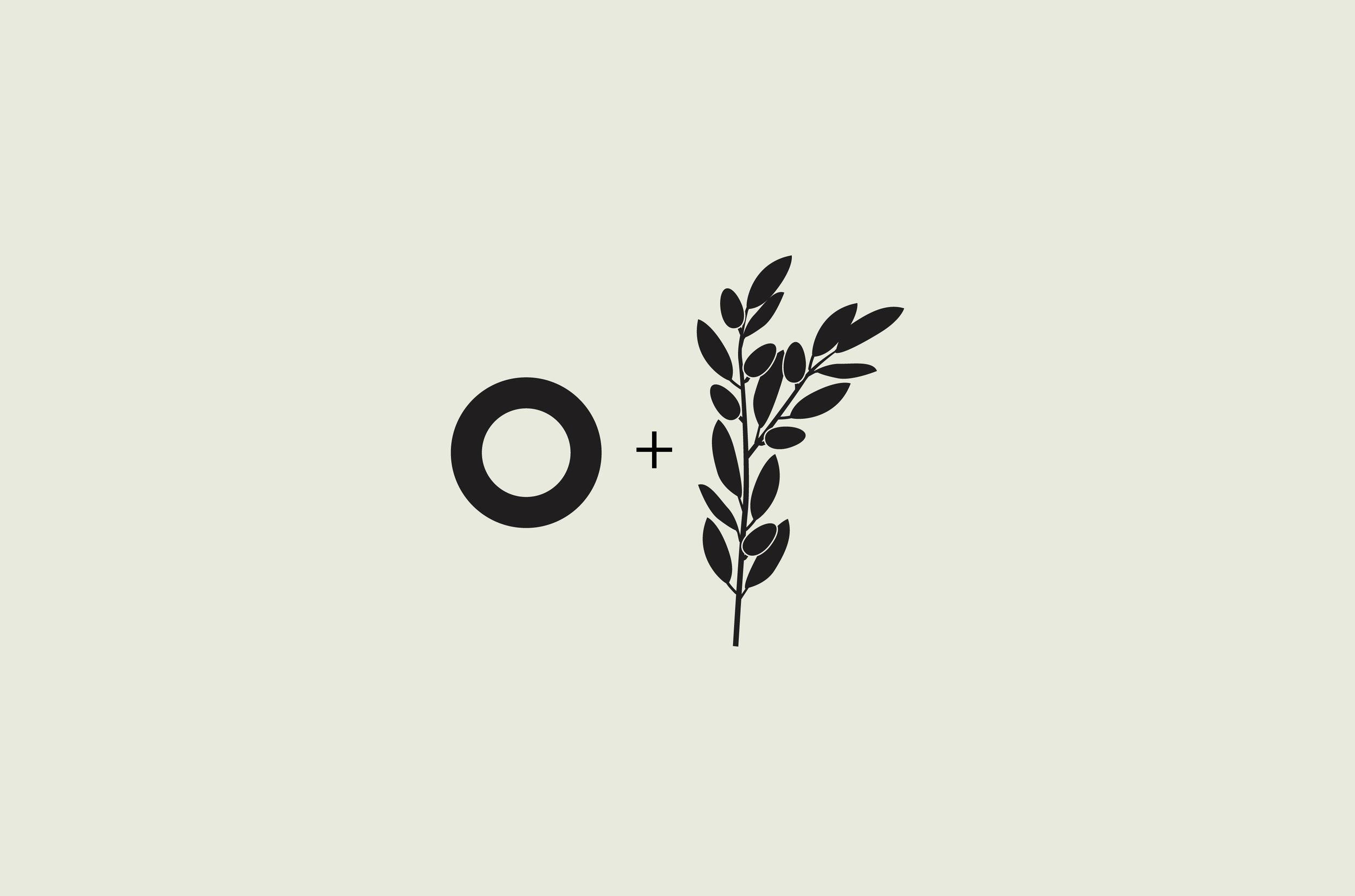 Olio_Logo-03.jpg