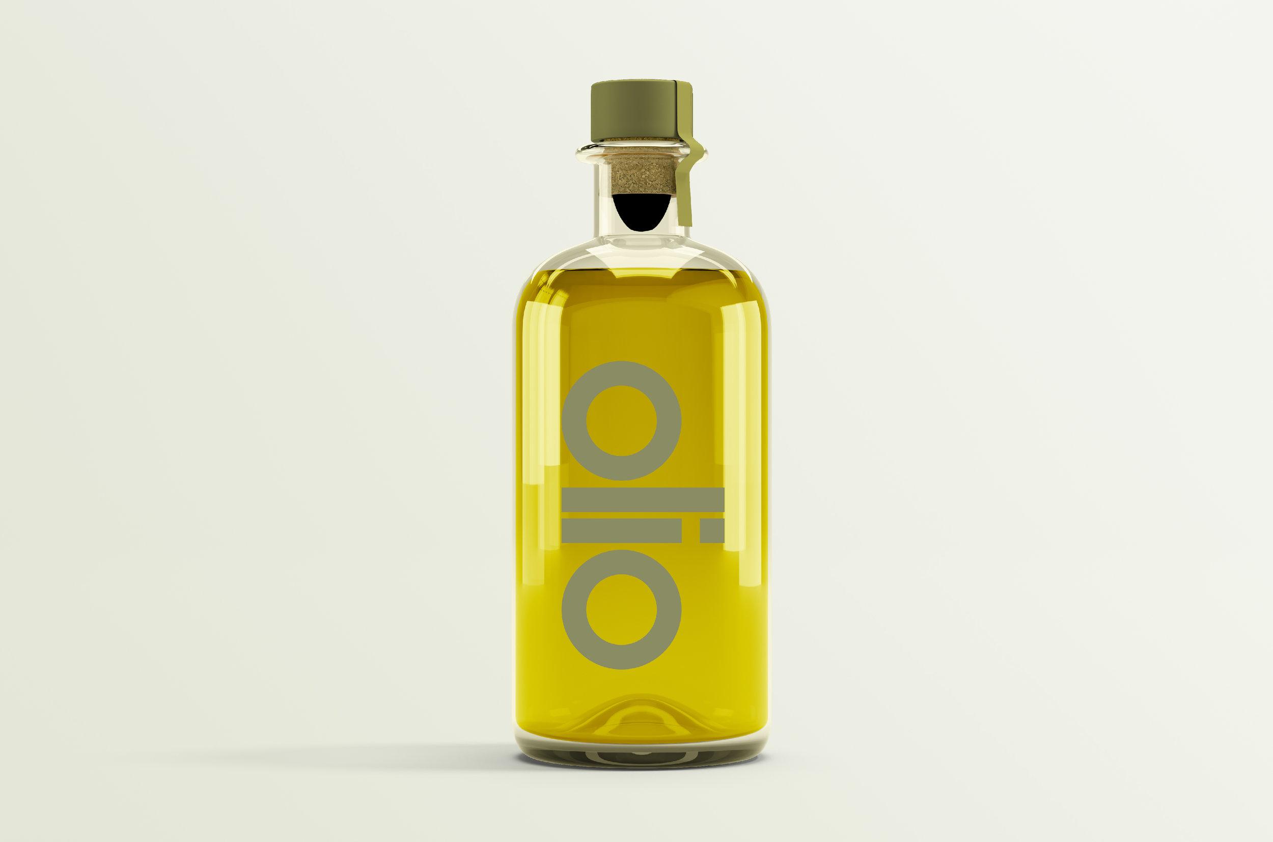 Olio_Logo-06.jpg