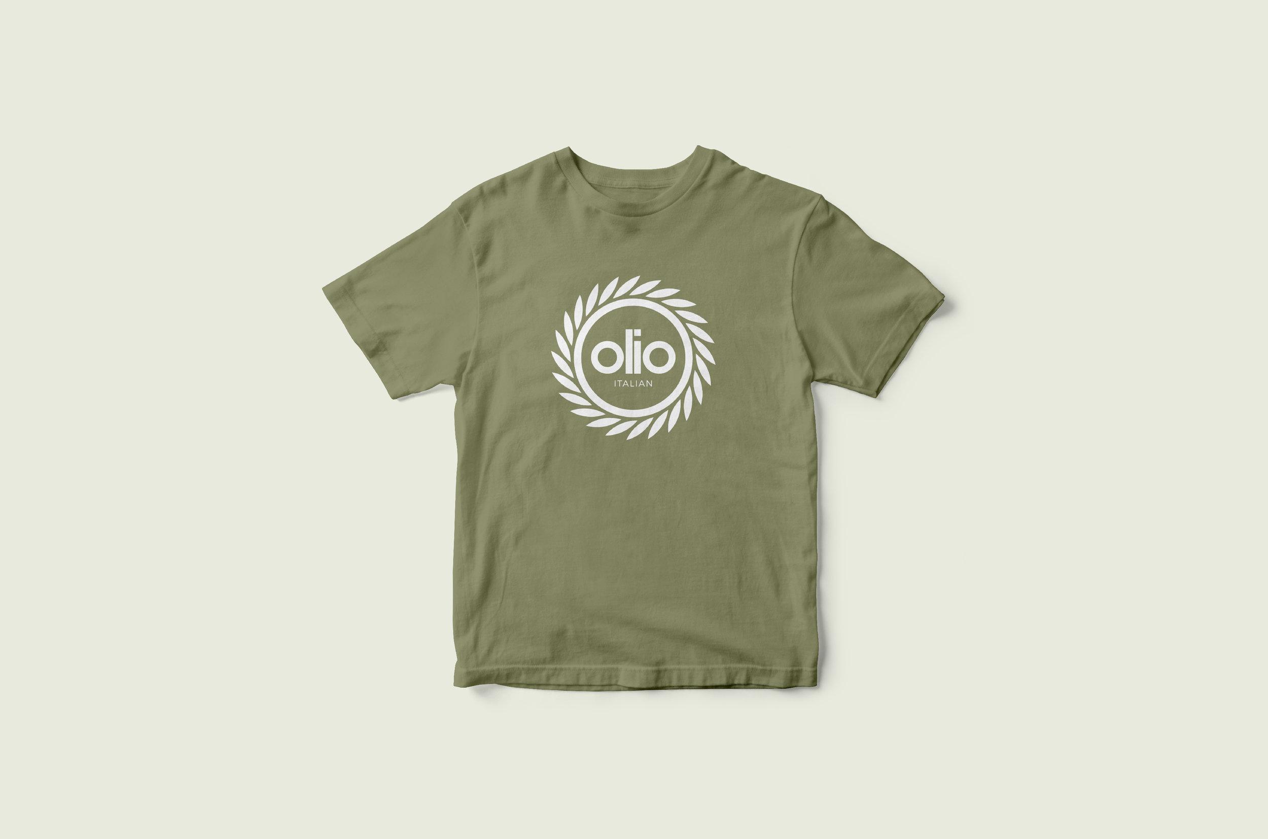 Olio_Logo-07.jpg