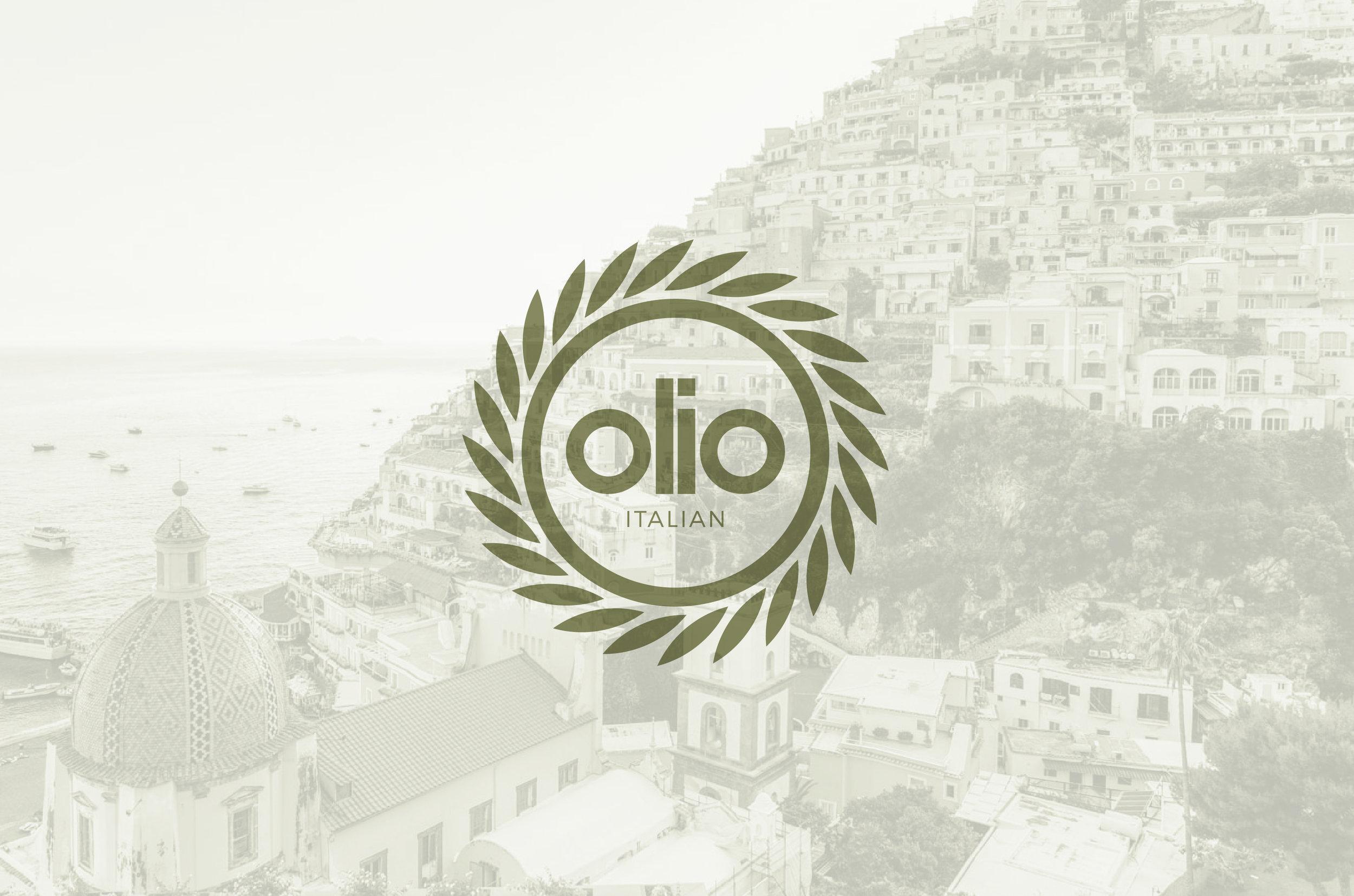 Olio_Logo-10.jpg