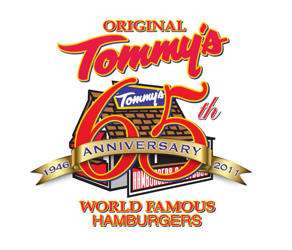 Banner-Logo_V13_100%.jpg