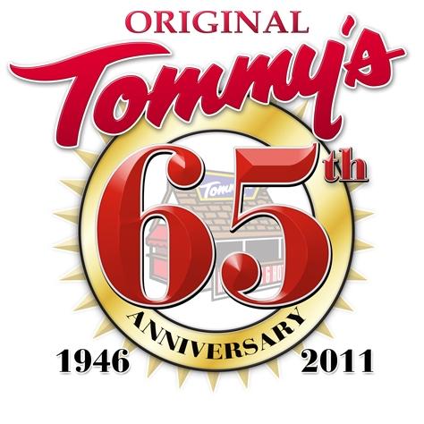 Tommy's-65th-Logo-1_v2.jpg