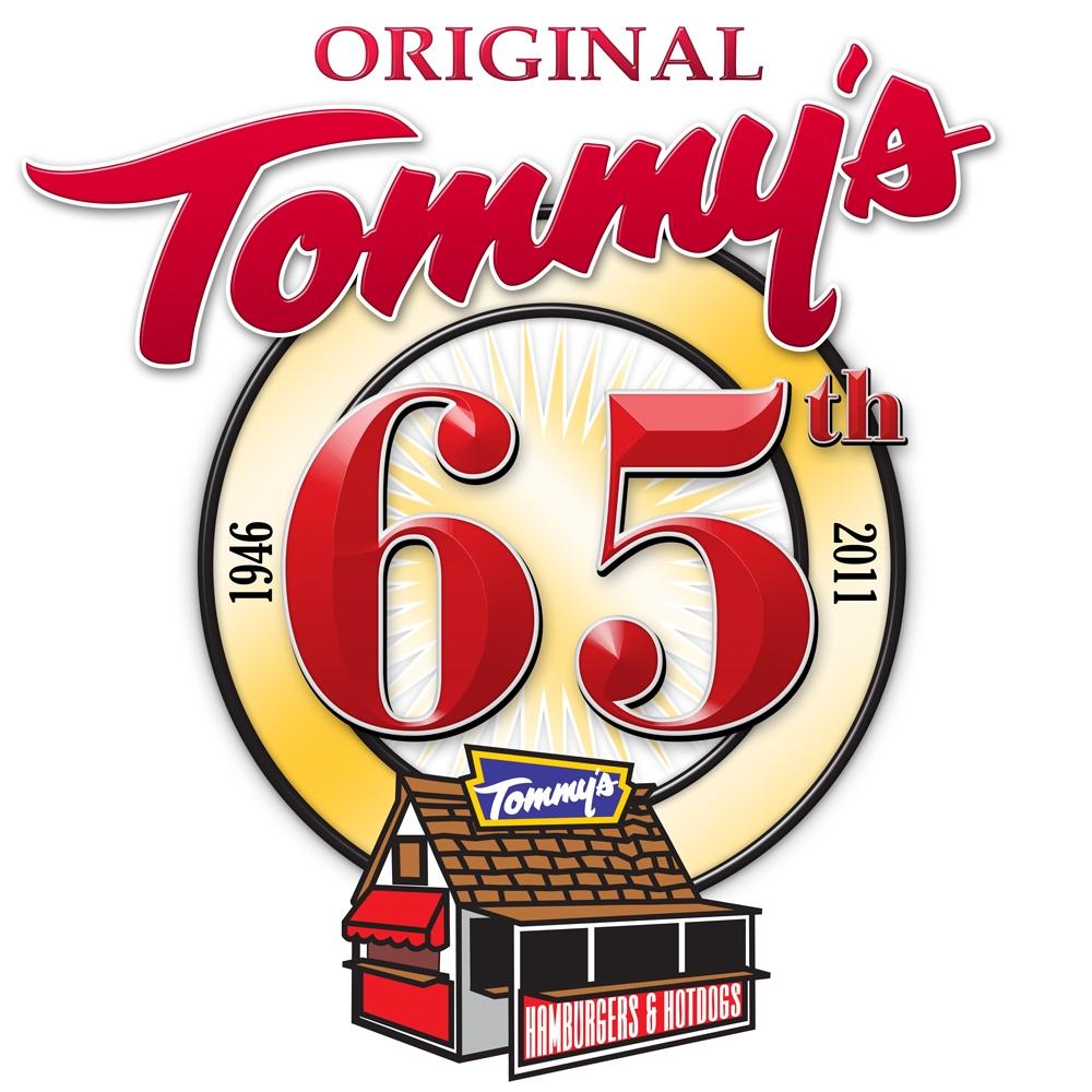 Tommy's-65th-Logo-1.jpg