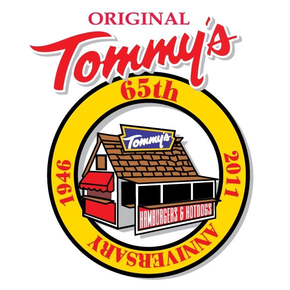 Tommy's-65th-Logo-2.jpg
