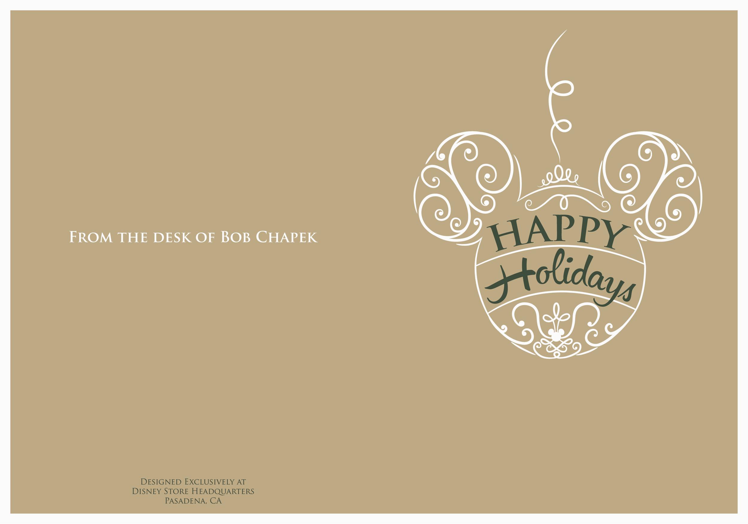 Holiday Card-05.jpg