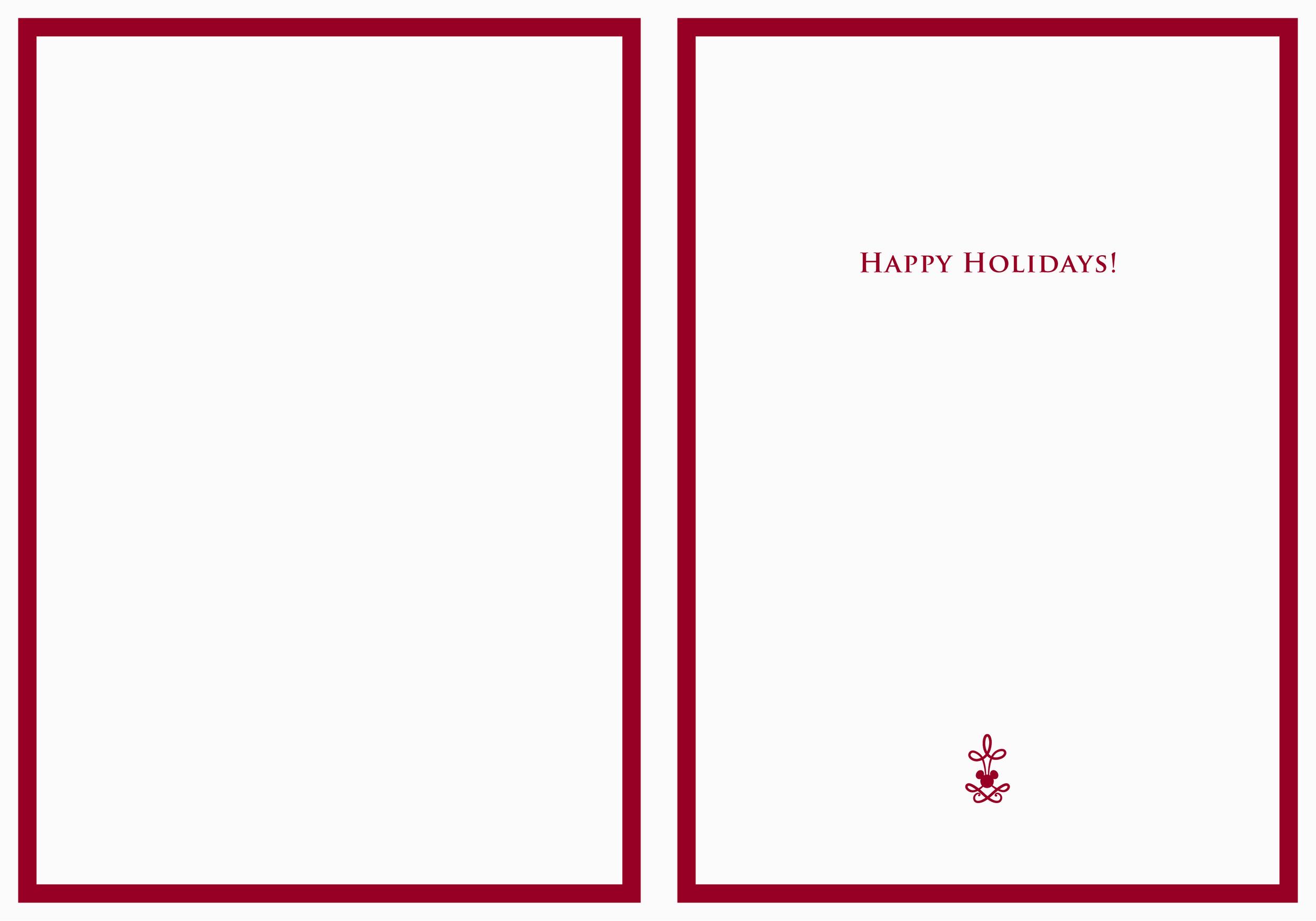 Holiday Card-07.jpg
