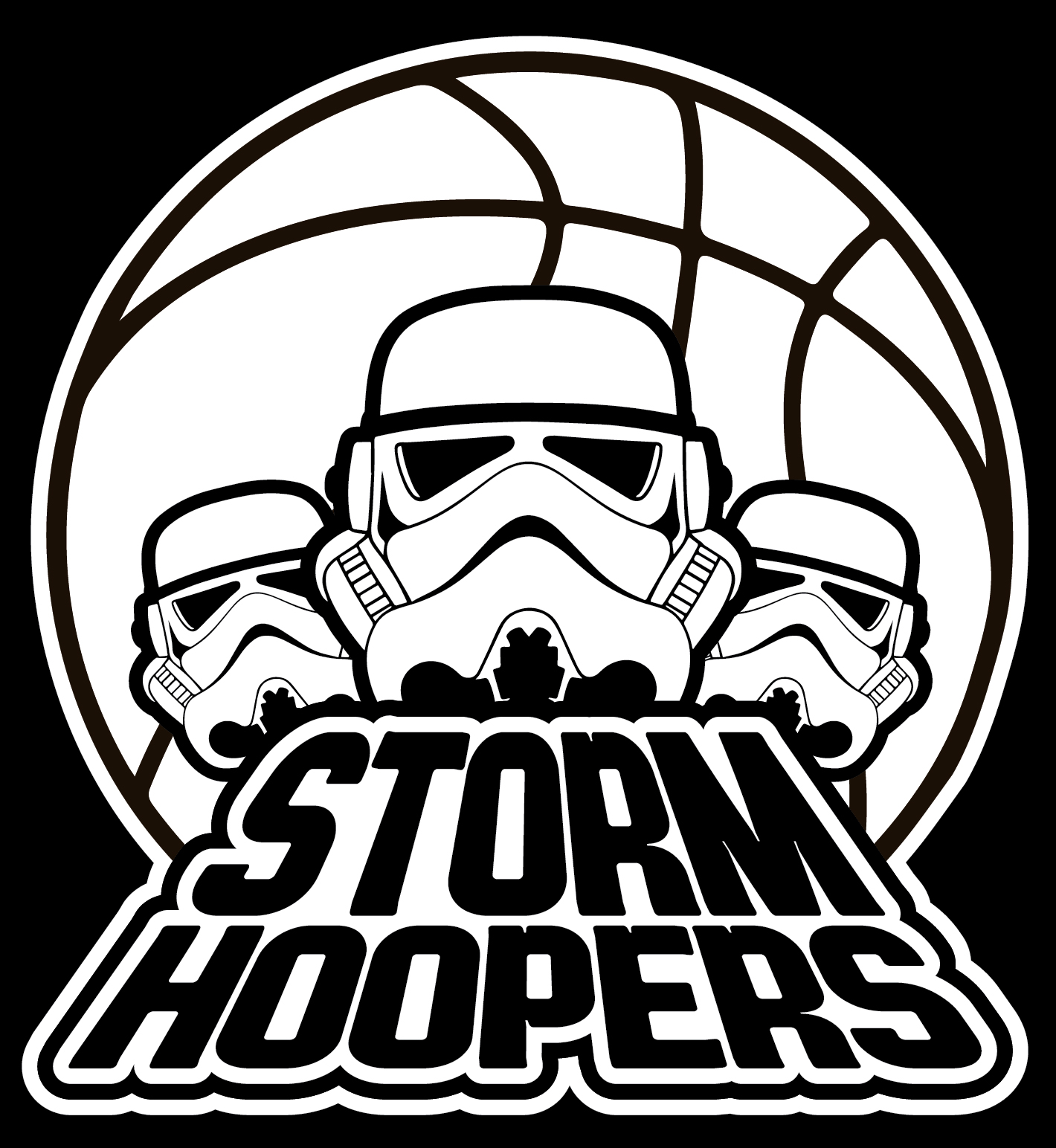 Storm-Hoopers_V2_White-Lines.jpg
