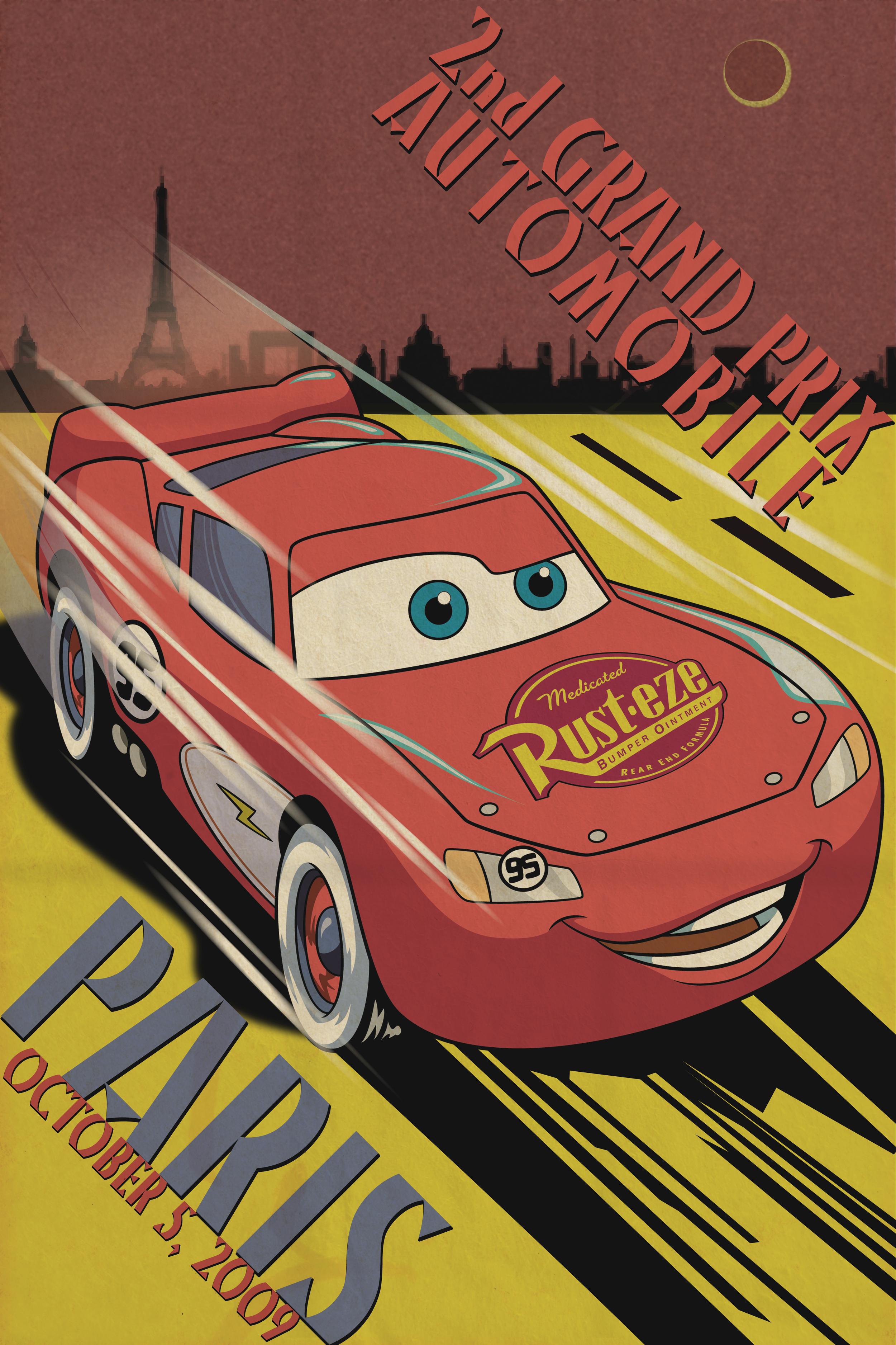 Cars-France-Poster-2_Flat.jpg