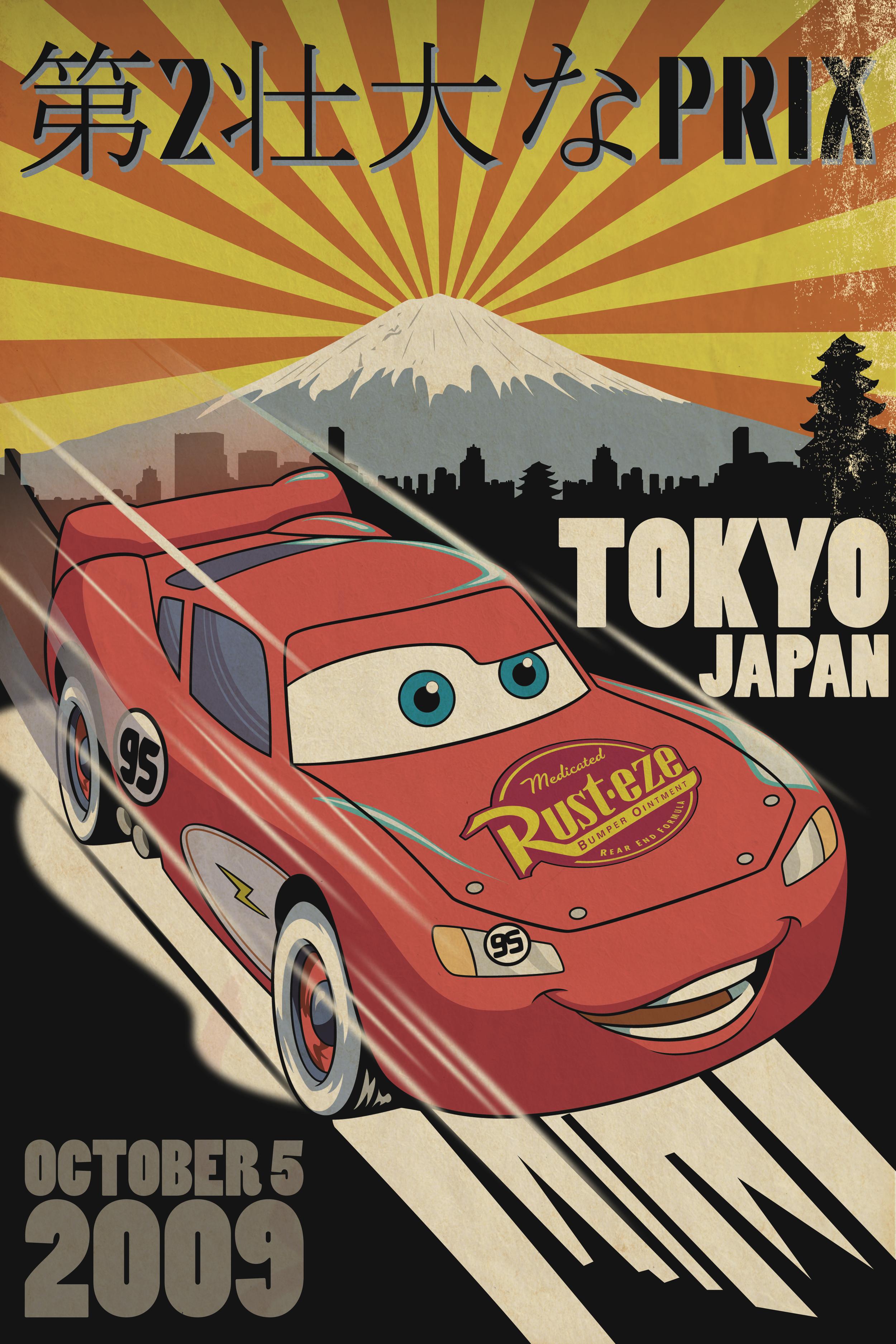 Cars-Japan-Poster-2_Flat.jpg