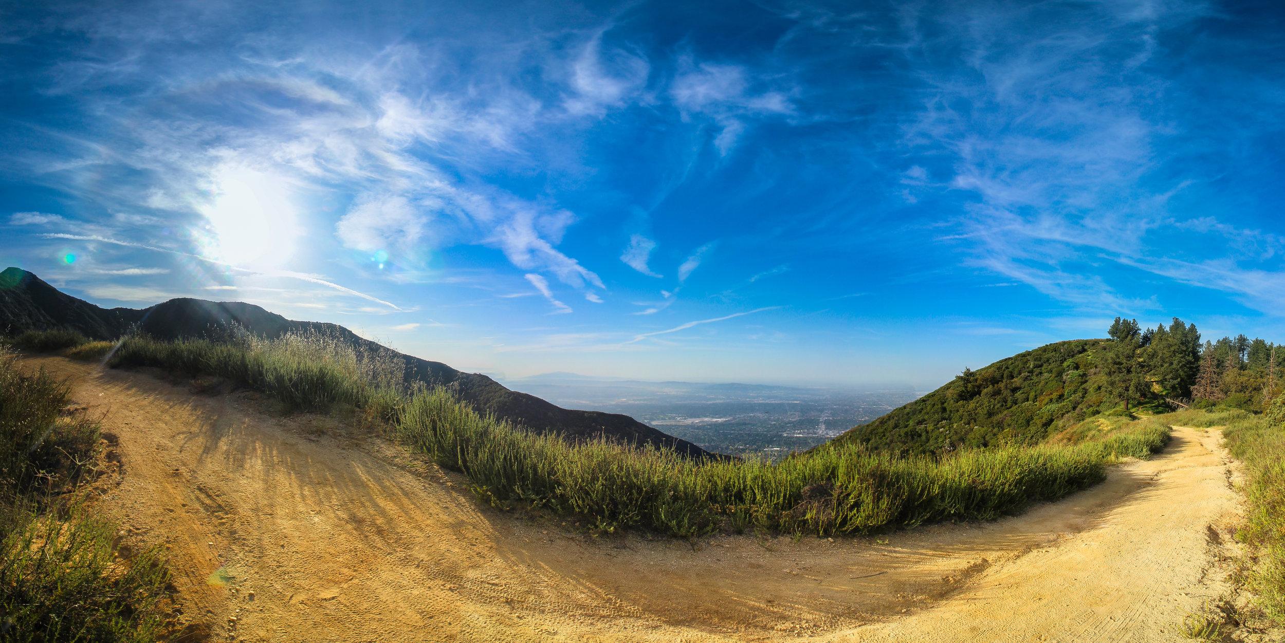 Mt.WilsonPractice_2_T20.jpg