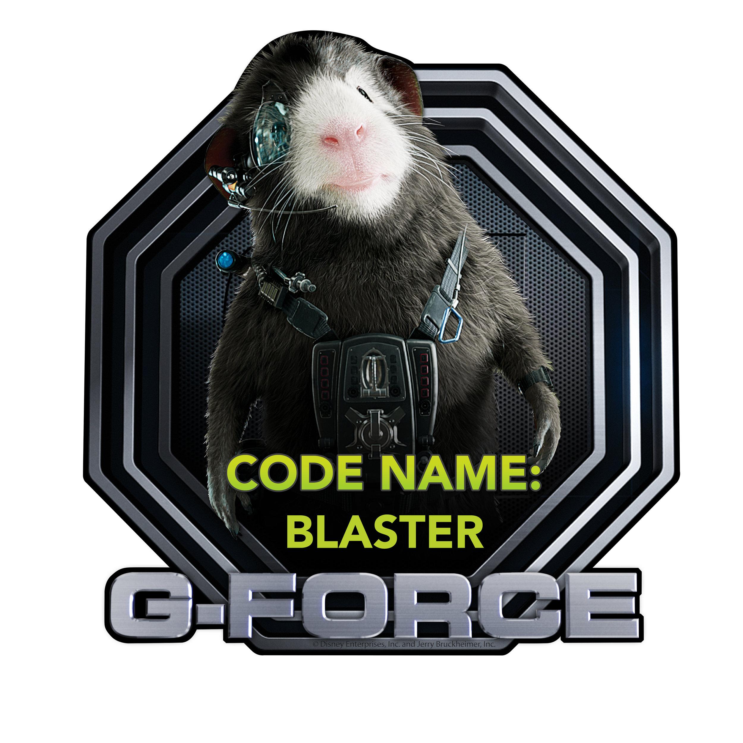 Gforce_Blaster.jpg