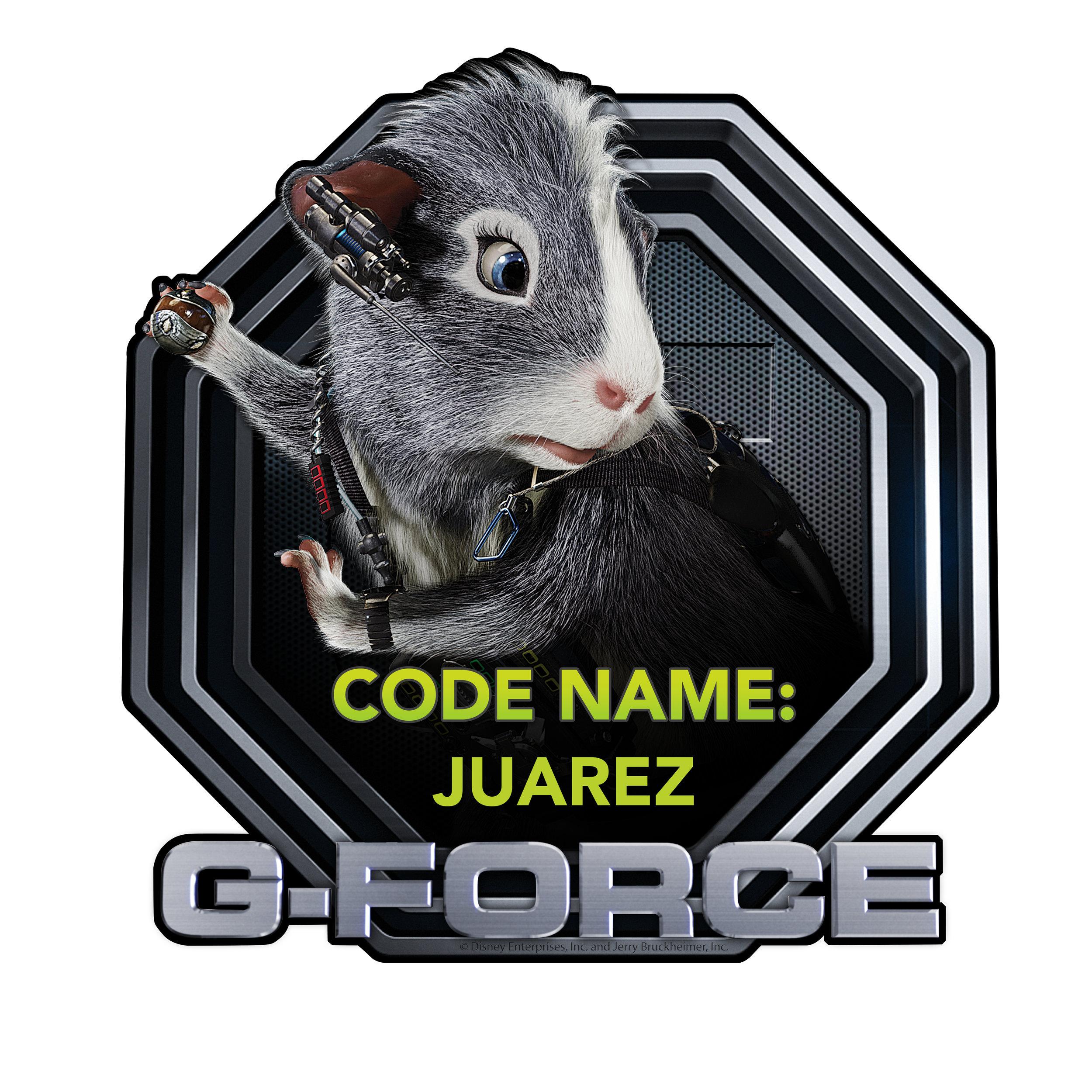 Gforce_Juarez.jpg
