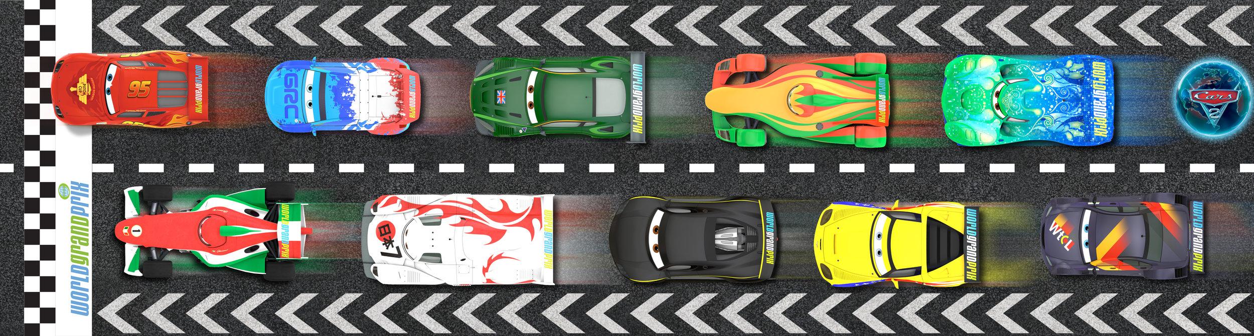 LIAB-Cars2-2.jpg