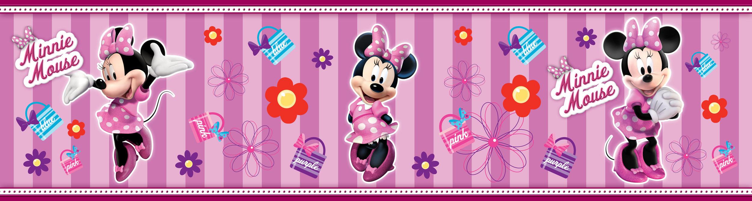 LIAB-Minnie-Mouse-2.jpg