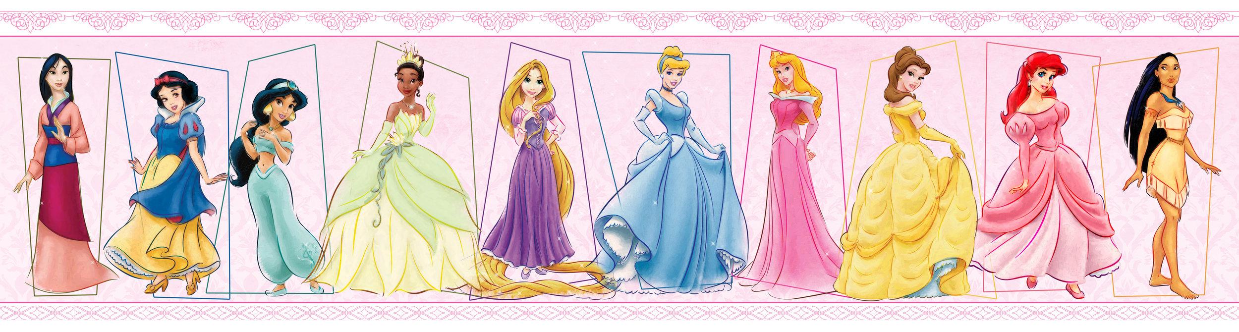 LIAB-Princess-1.jpg
