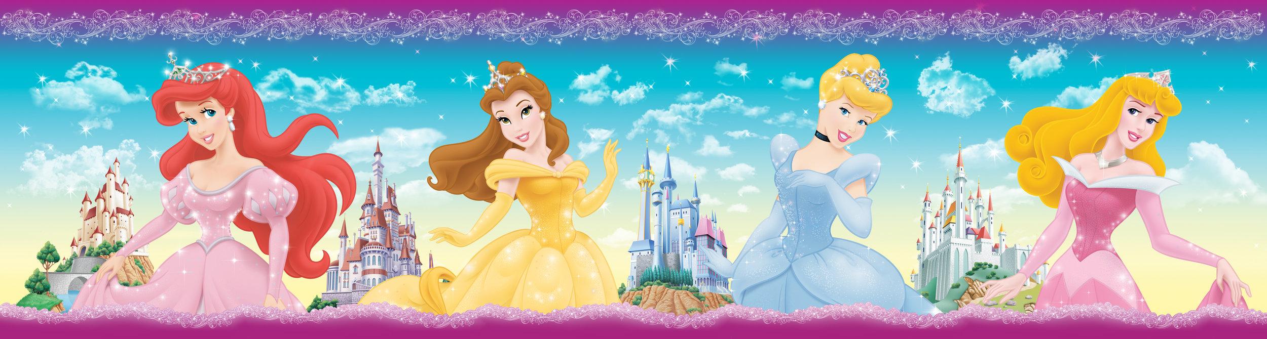 LIAB-Princess-2.jpg