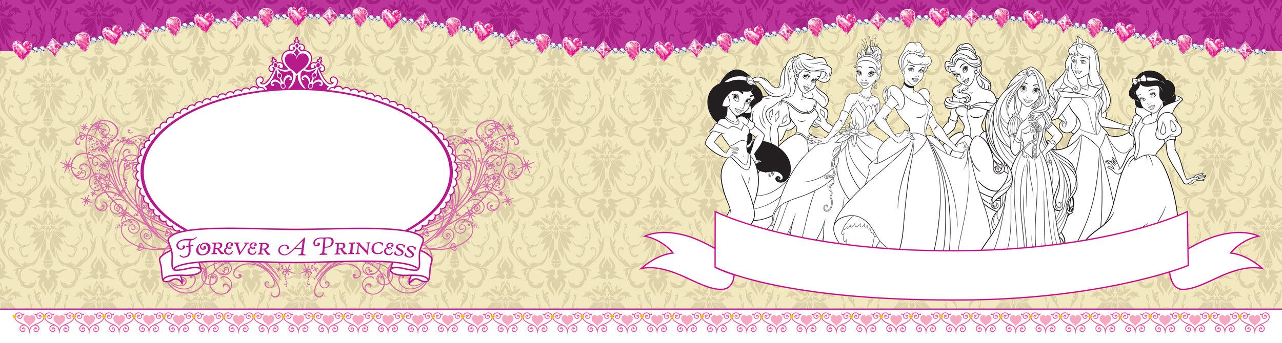 LIAB-Princess-3-CYO.jpg