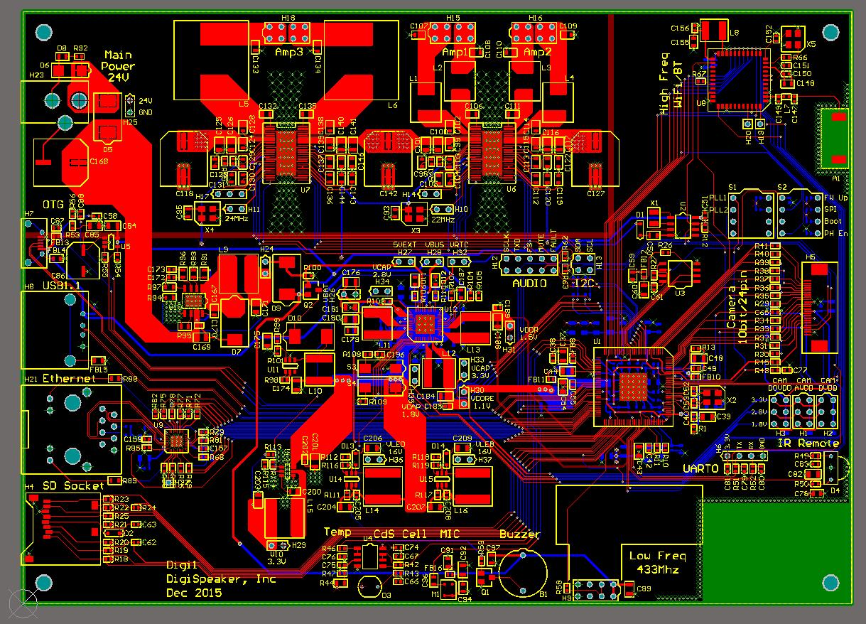 Digi1_layout.png
