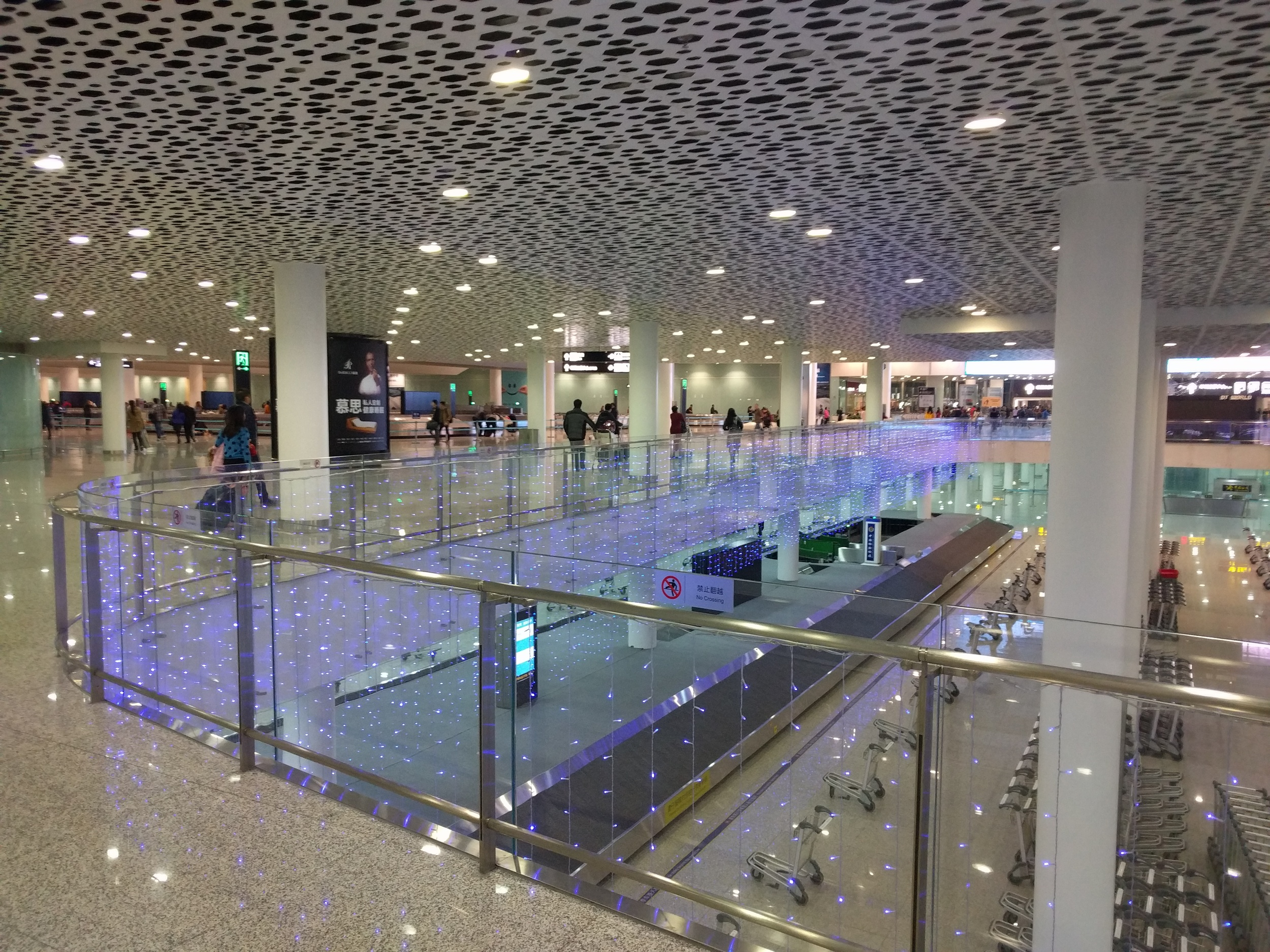 Shenzhen_airport.jpg