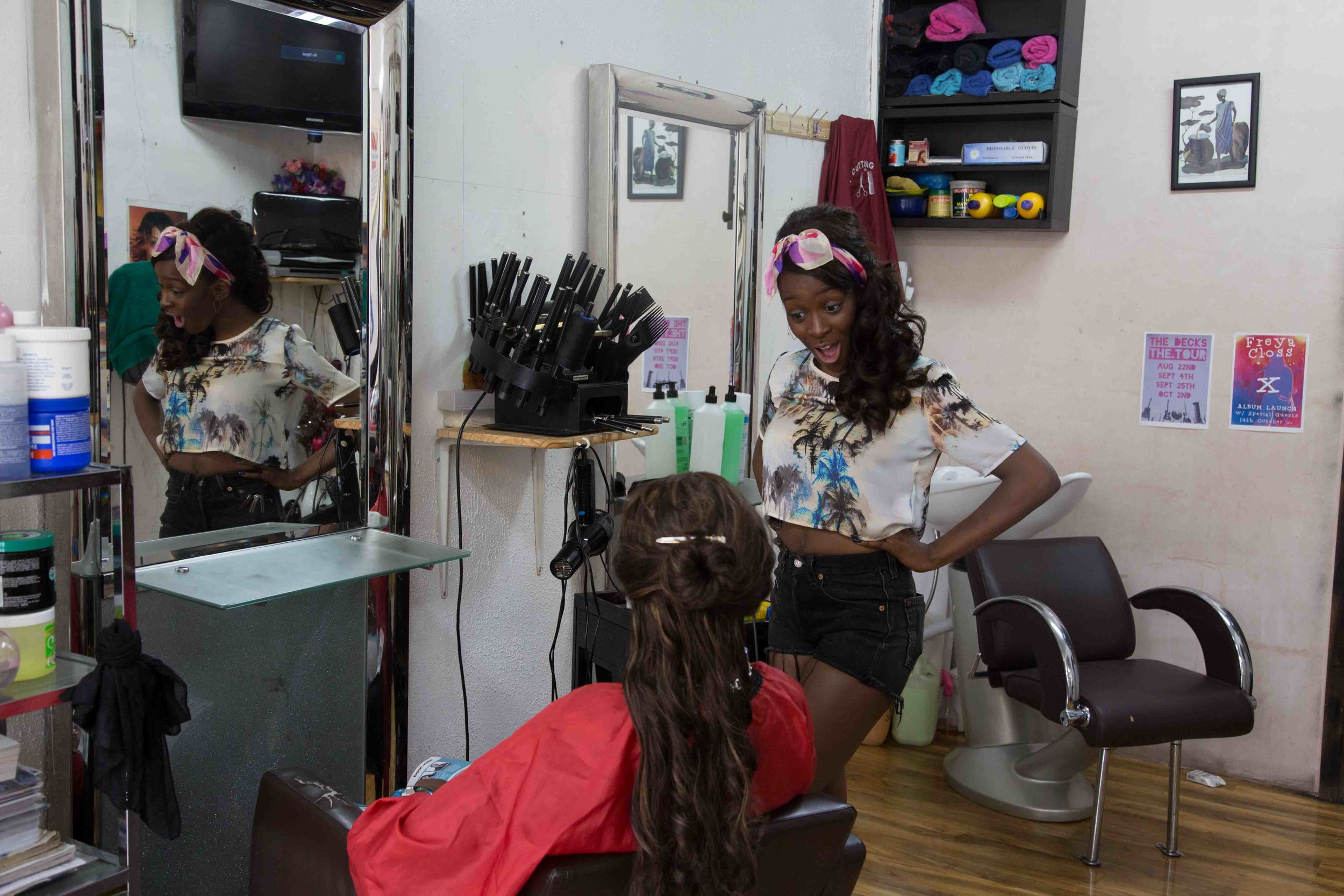 lonely hearts hairdressers-9.jpg
