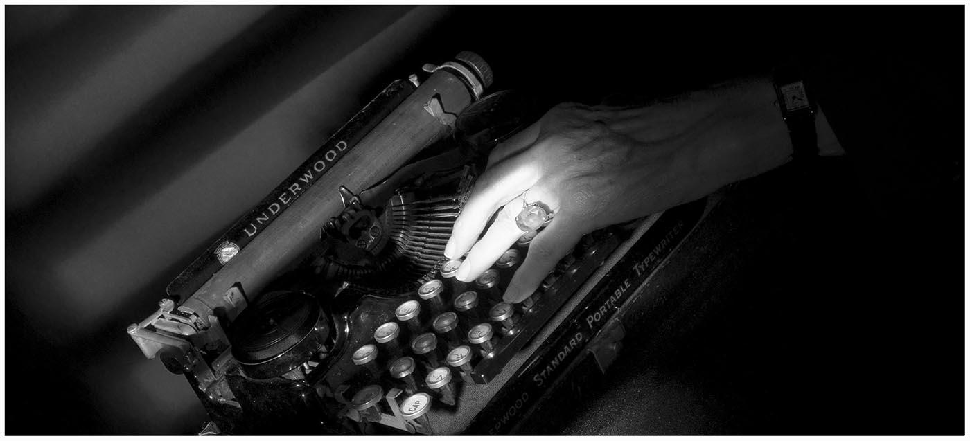 typewriter far.jpg