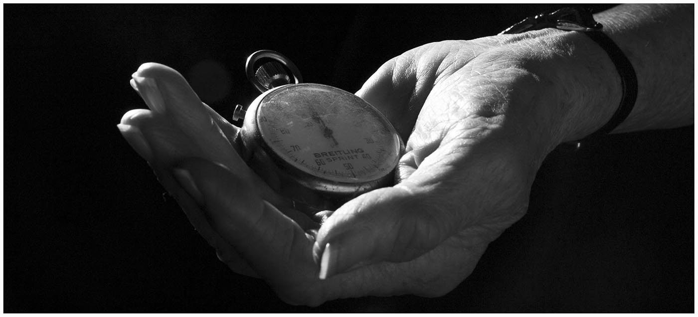 clock hand.jpg