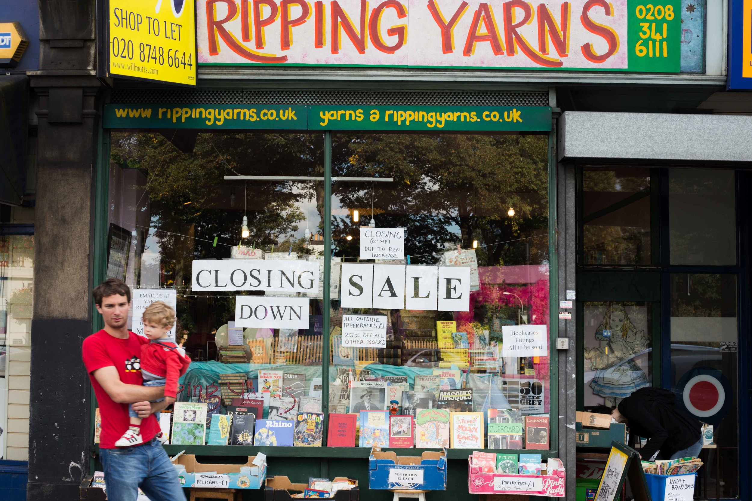 Ripping Yarns-5.jpg