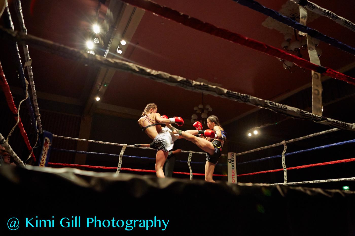 Muay Thai for website-31.jpg