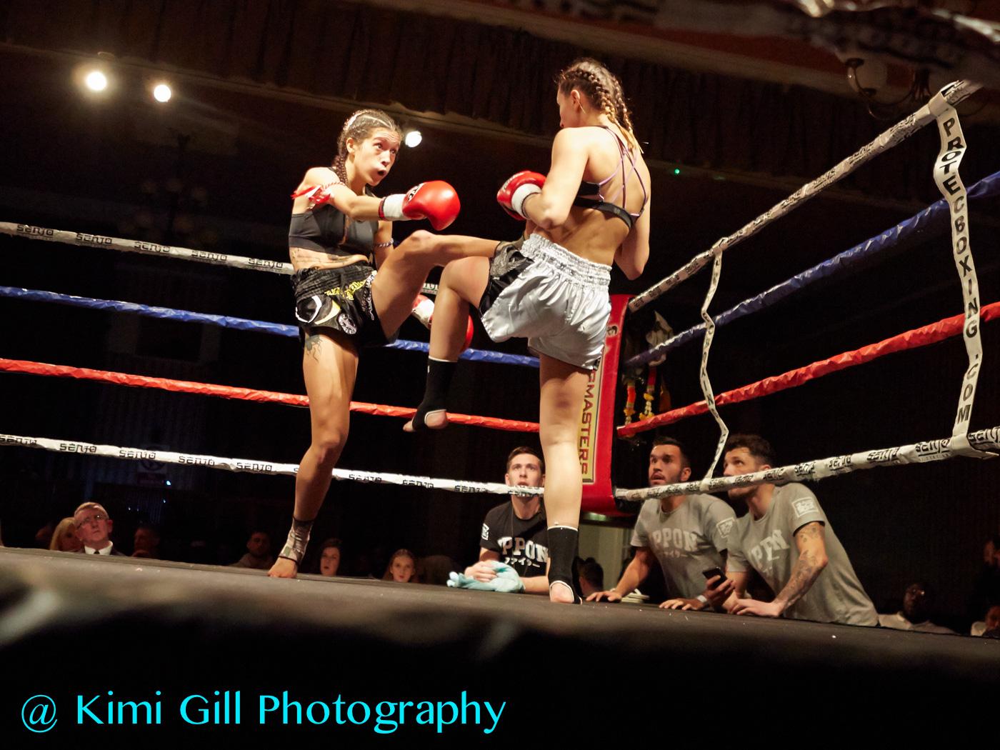 Muay Thai for website-27.jpg