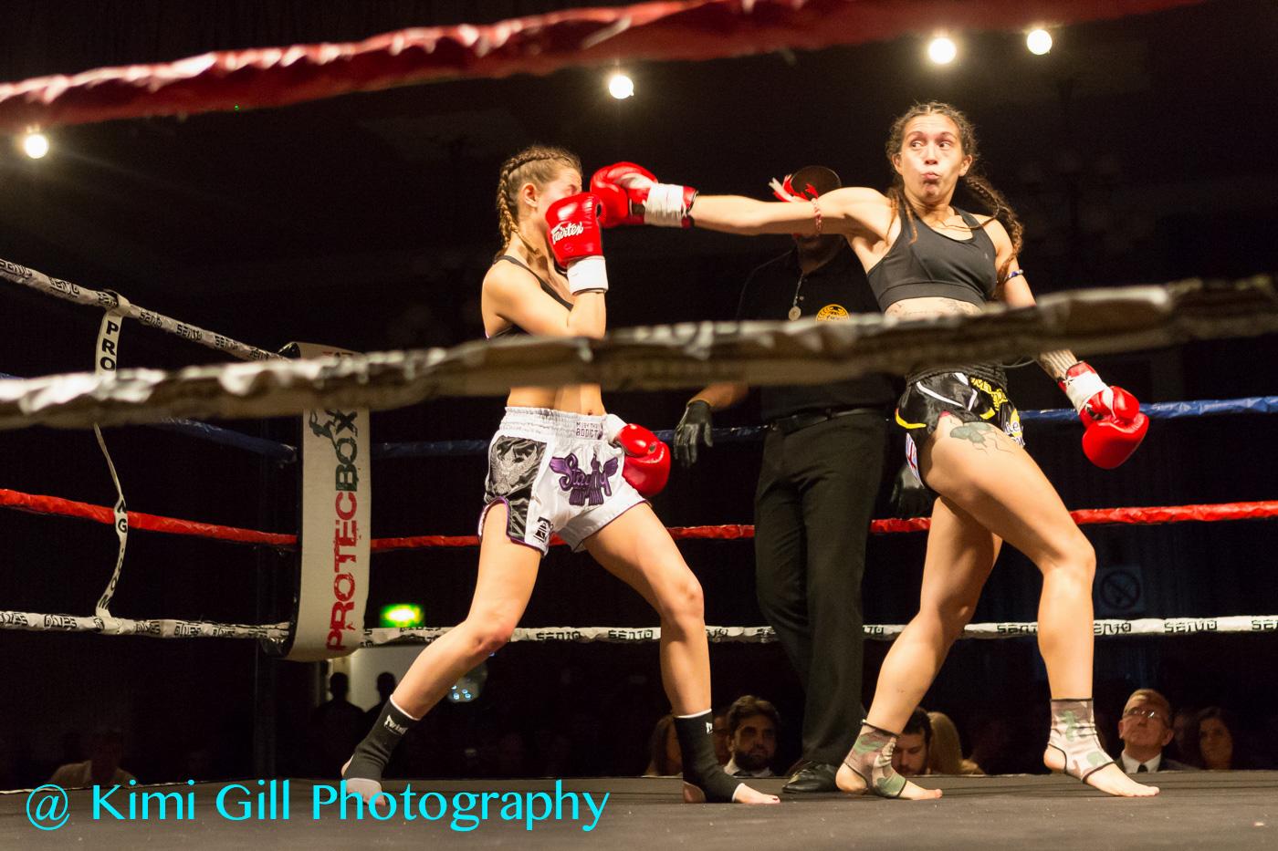 Muay Thai for website-26.jpg