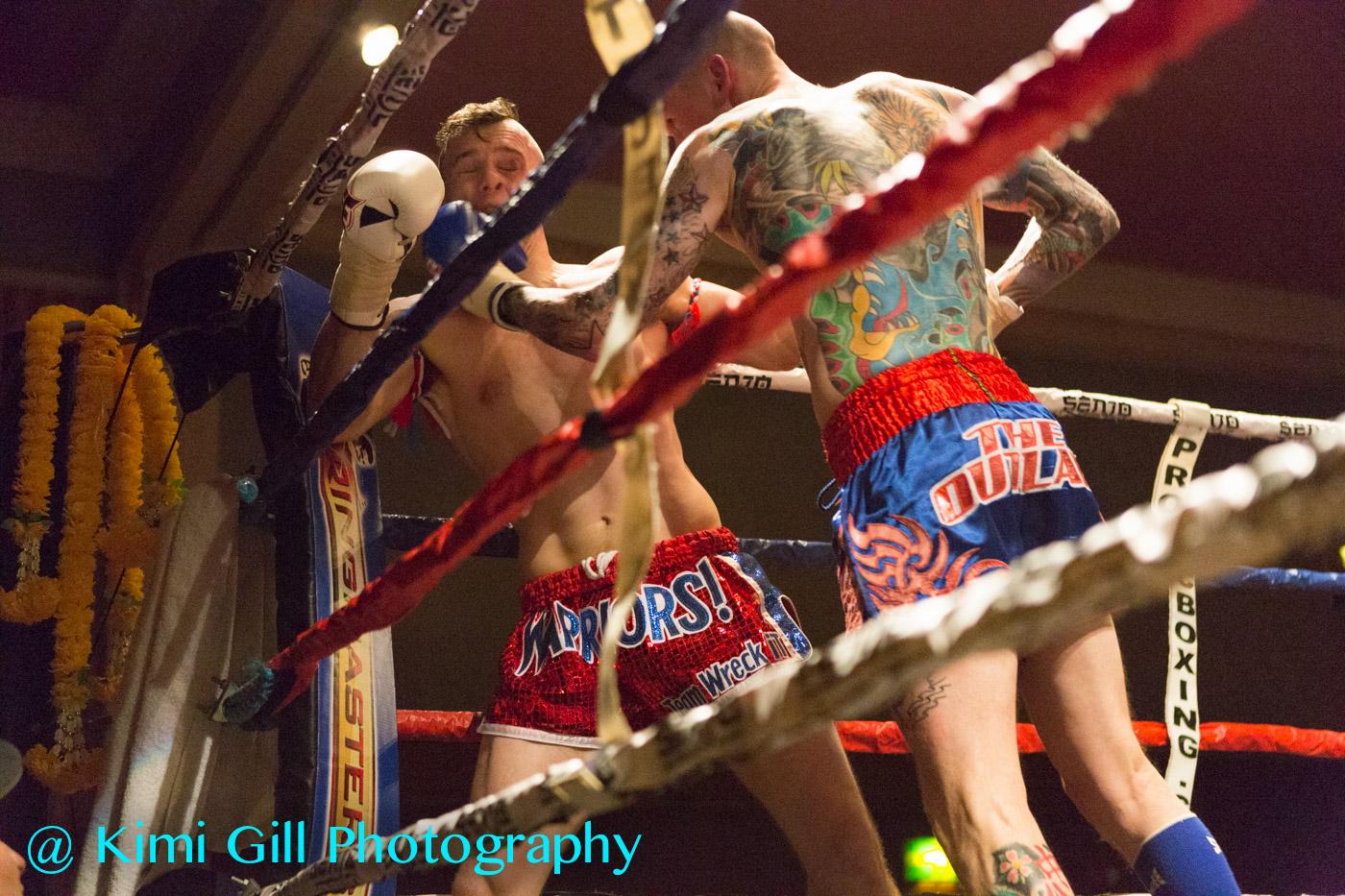 Muay Thai for website-23.jpg
