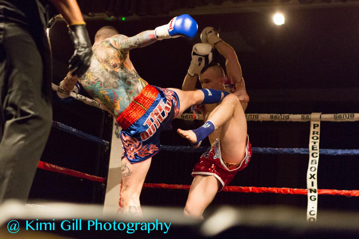 Muay Thai for website-18.jpg