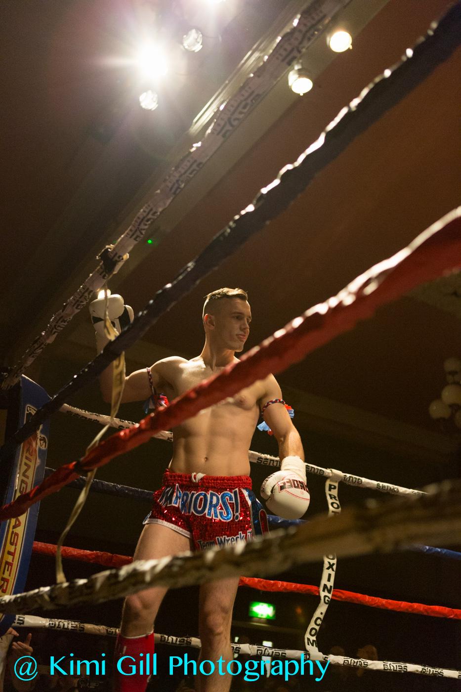 Muay Thai for website-16.jpg