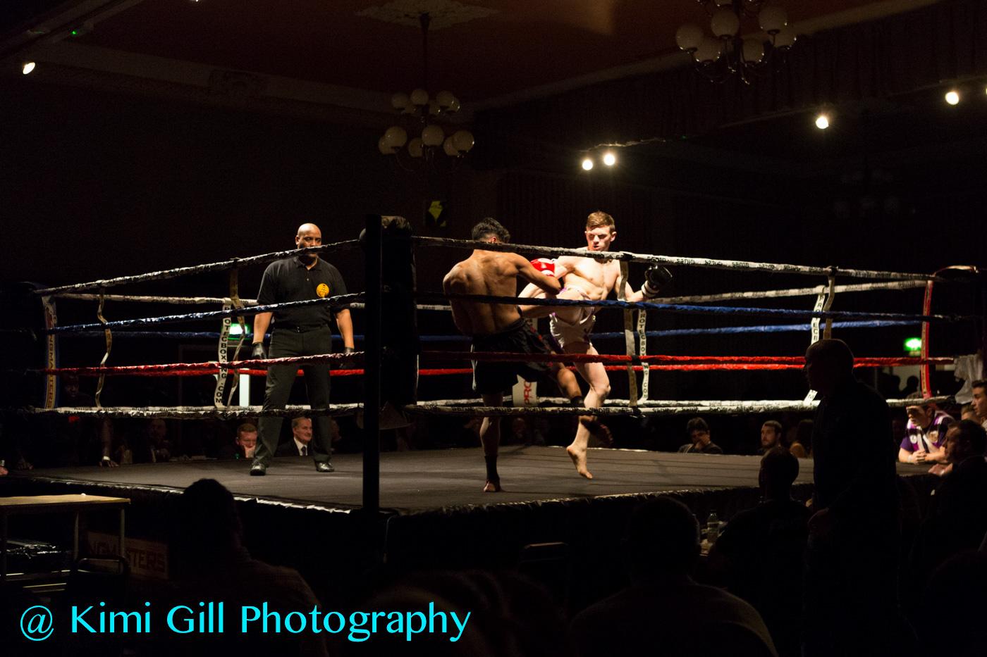 Muay Thai for website-10.jpg