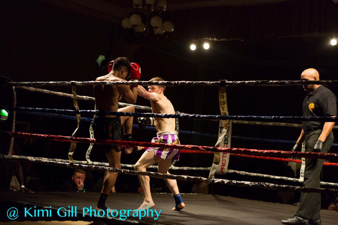 Muay Thai for website-11.jpg