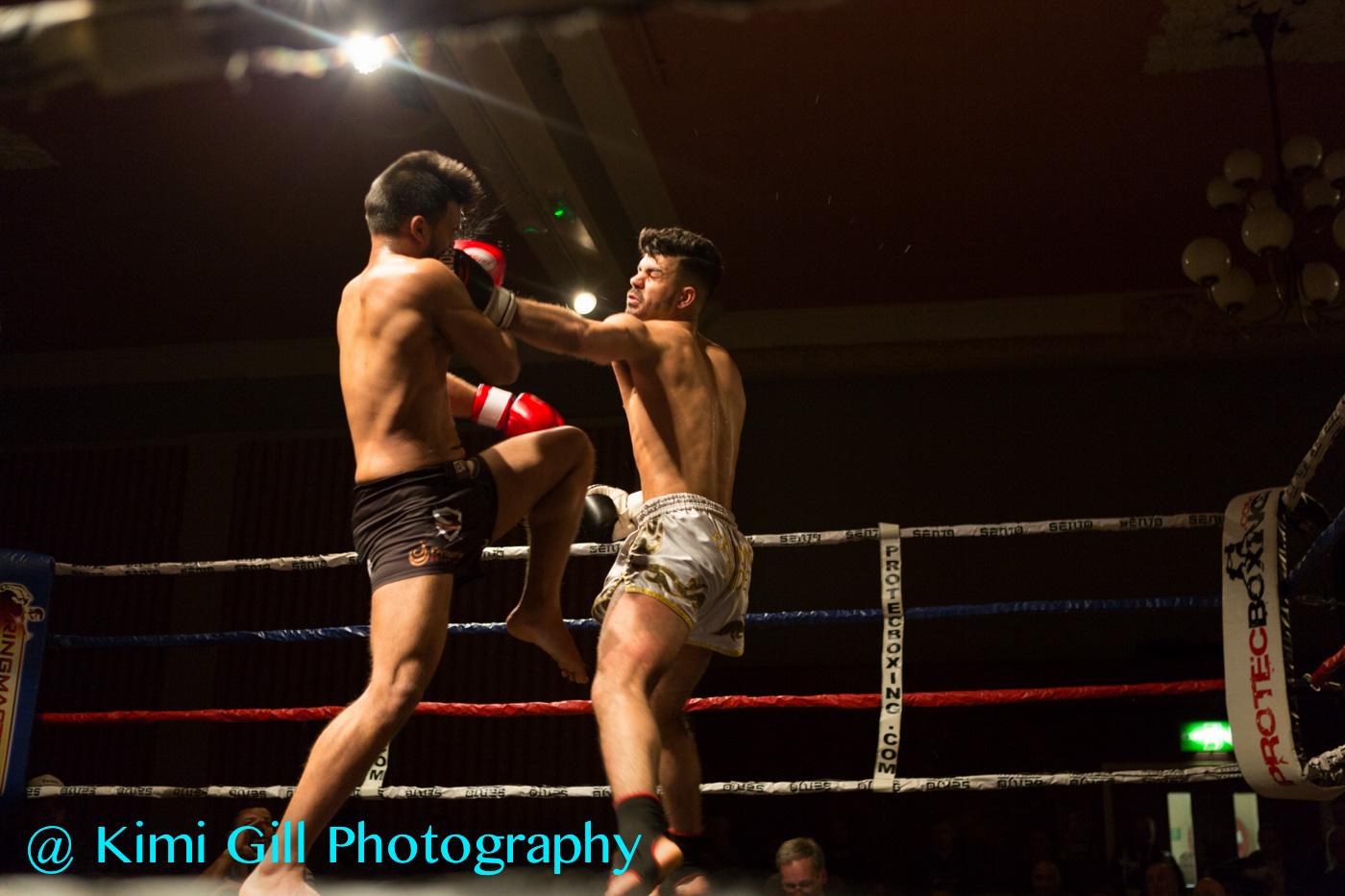 Muay Thai for website-5.jpg