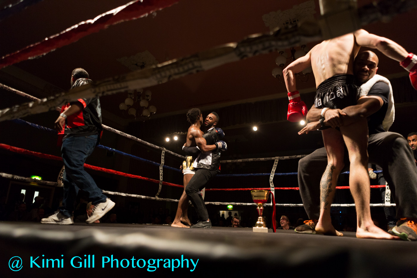Muay Thai for website-4.jpg