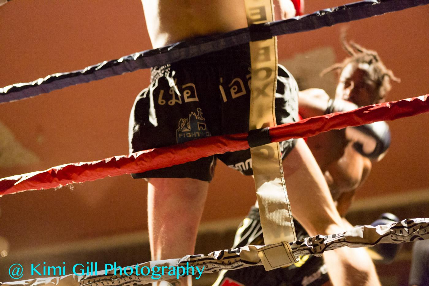 Muay Thai for website-2.jpg