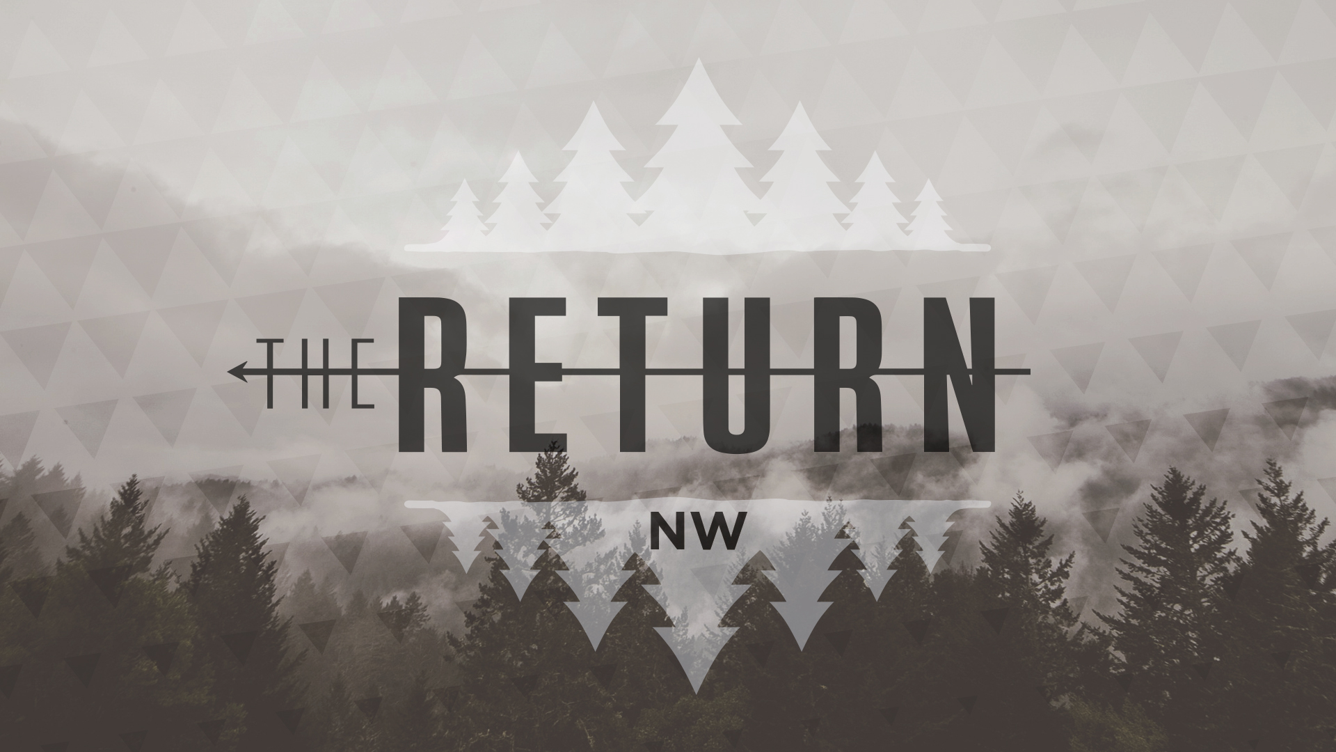 the-return-website.jpg