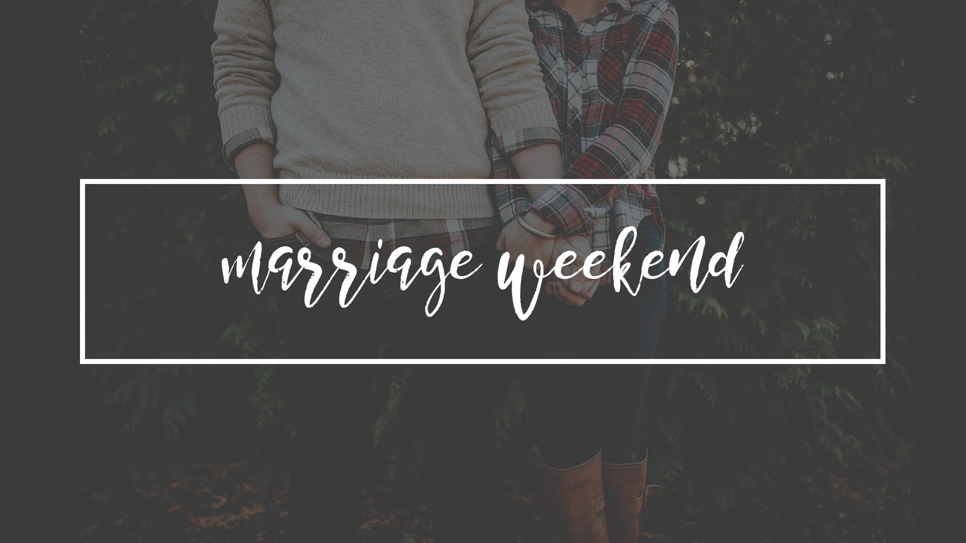 marriage-weekend-title.jpg