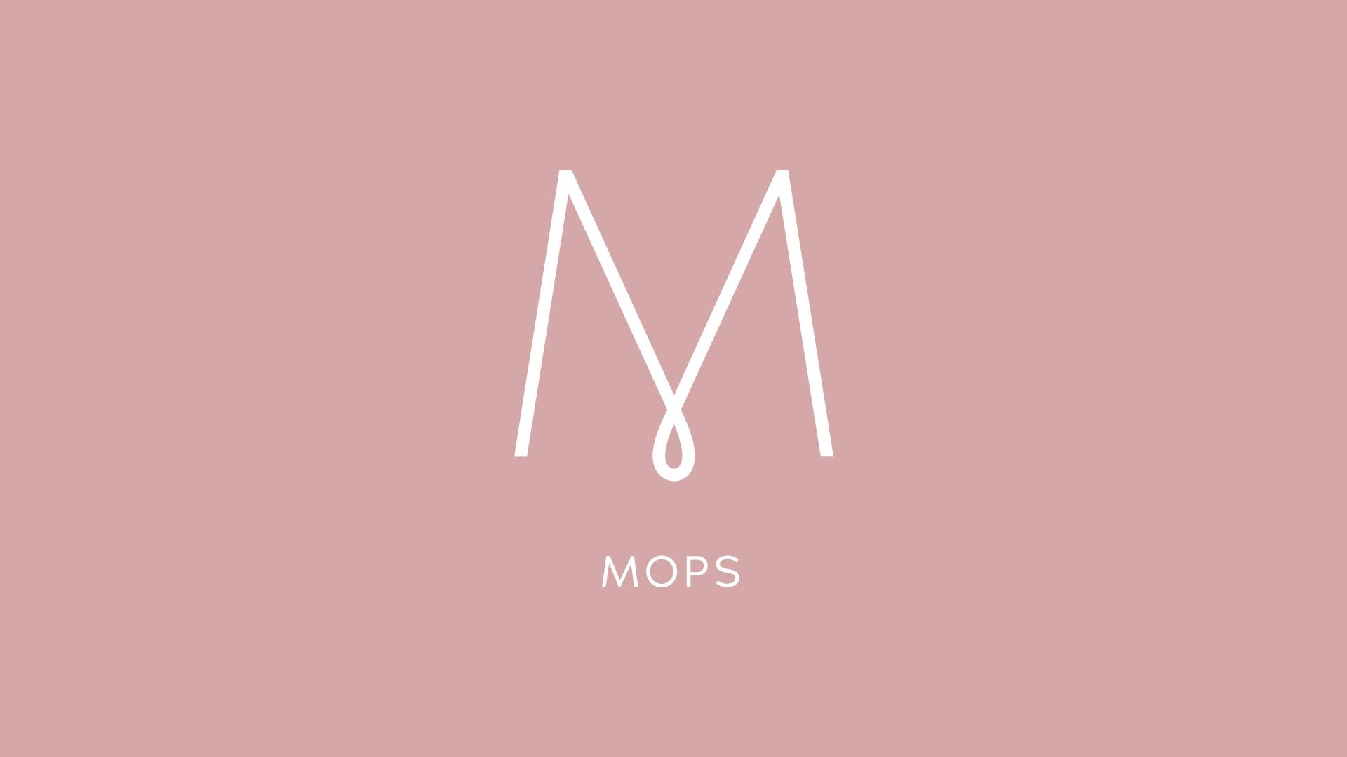 mops-website.jpg