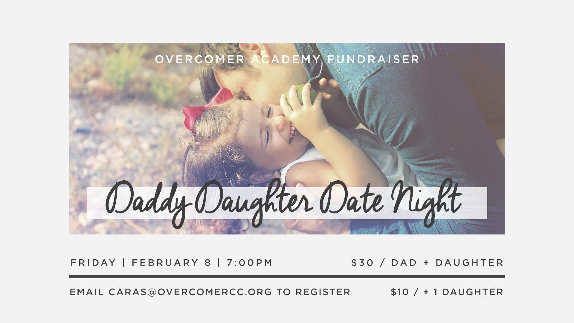 daddy-daughter-date-night.jpg