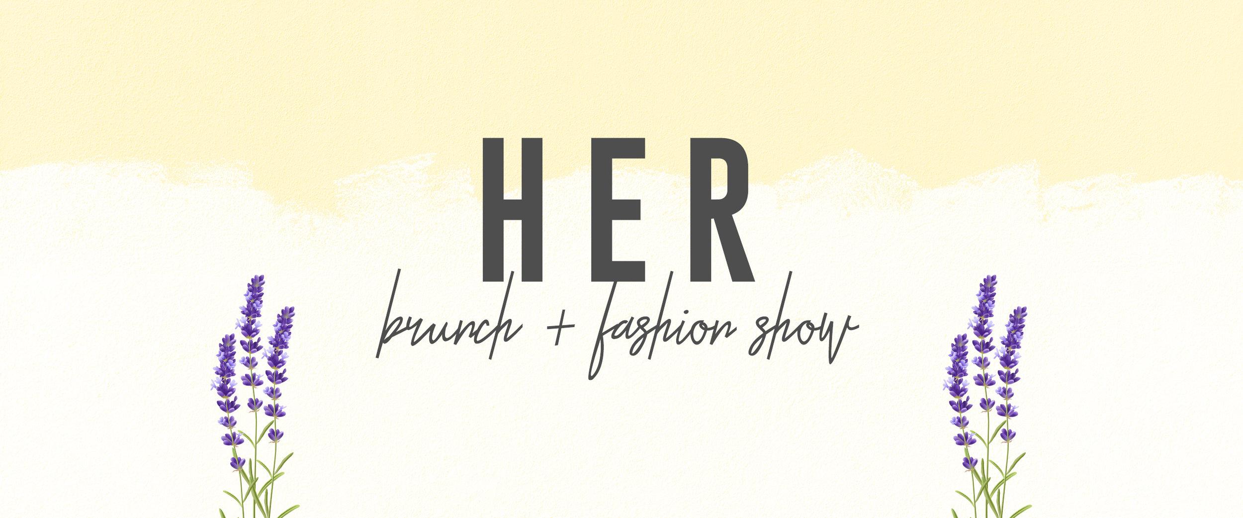 her-brunch-2019-wide-title.jpg