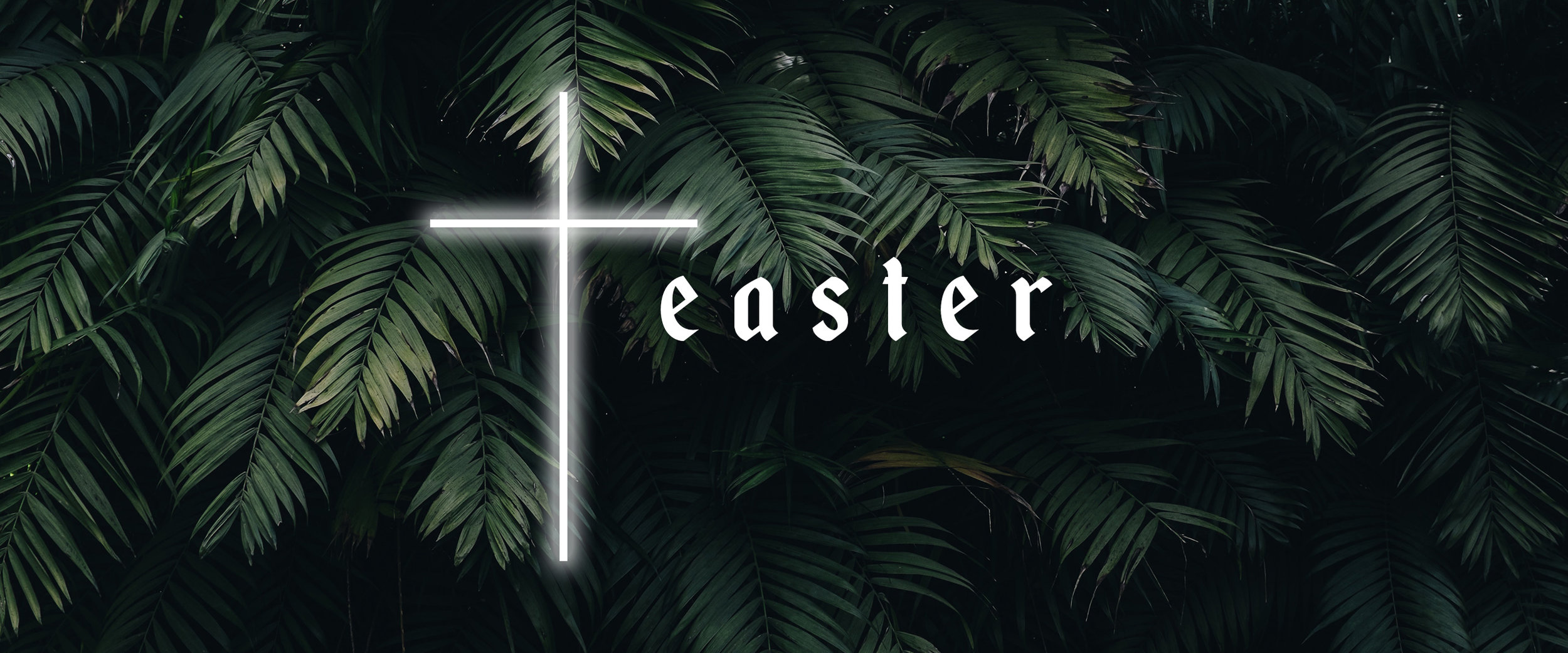 easter-website-2019.jpg