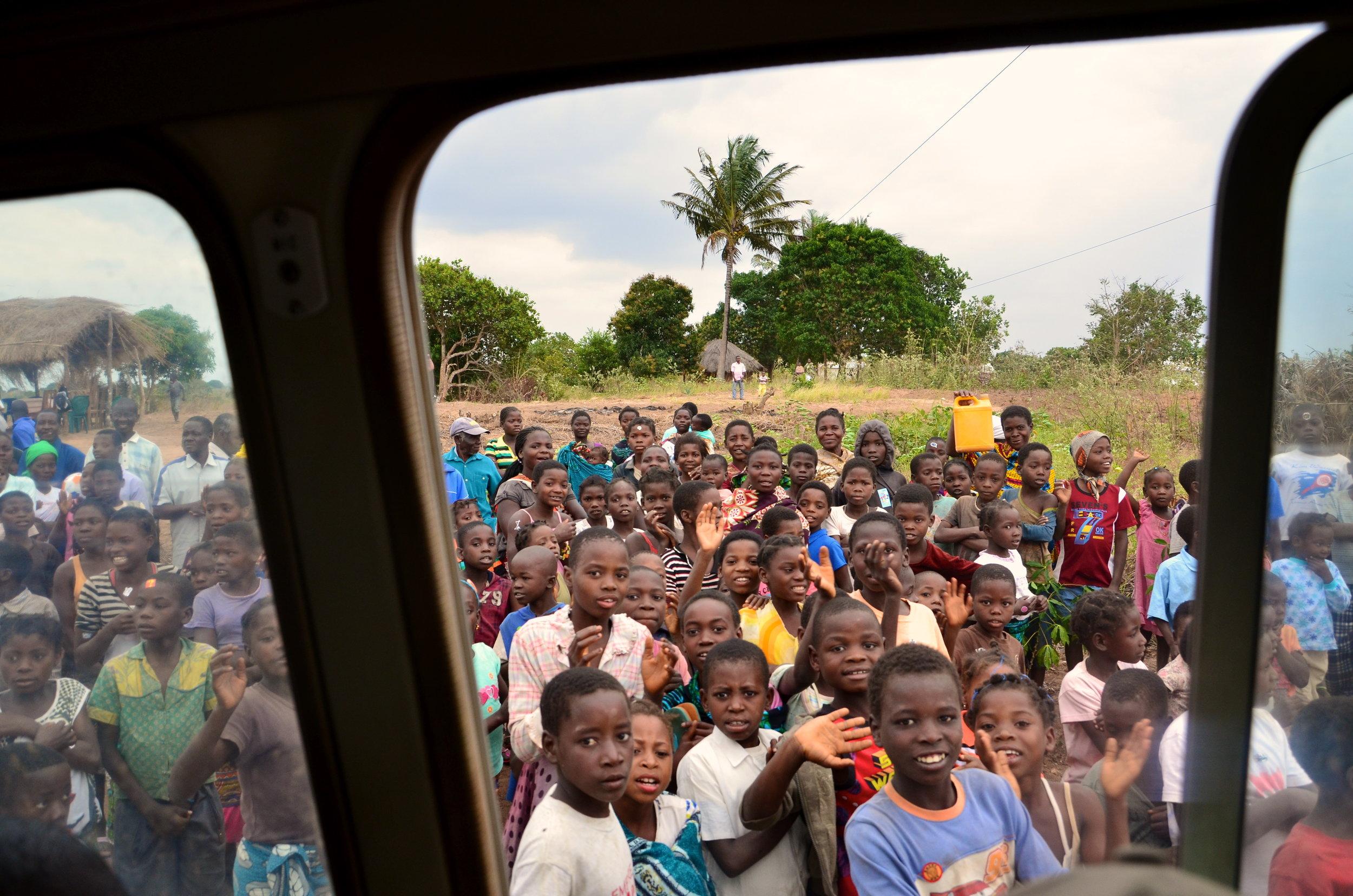 overcomer_covenant_church_occ_auburn_federal_way_seattle_WA_worship_center_missions_outreach_uganda_trip_0001.JPG