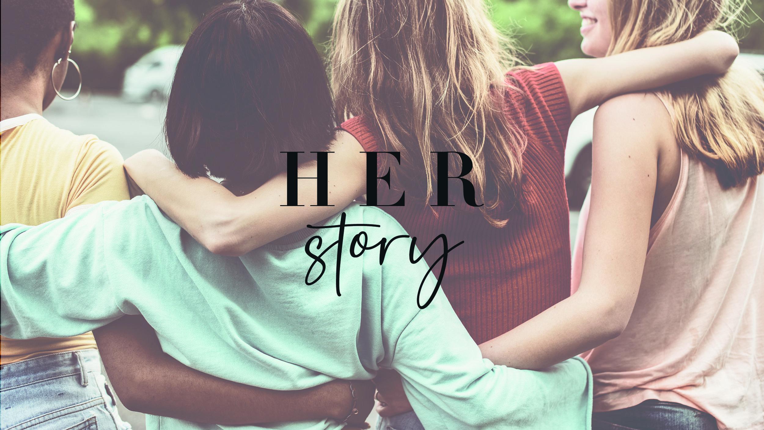 her-story-v5.jpg